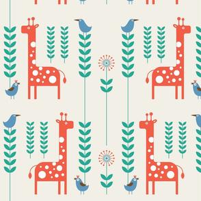 Miss_Giraffe-01