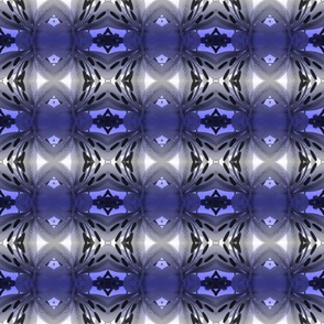 Tigerlily_Pattern_Purple_Ombre