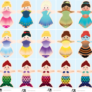 yard_dols_princesses_only_stargazing_seamstress