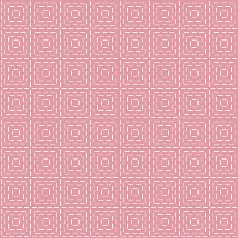R0__sashiko_square_springpink_fix_shop_preview