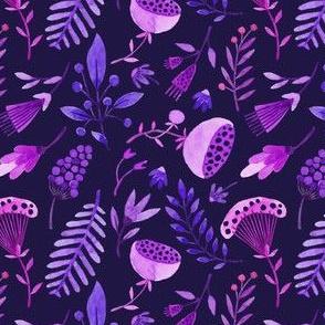 Purple Madness 01