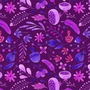 Purple Madness 02