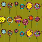 Rrblooming_flowers_happy_and_naive_kaki_moss_green_by_paysmage_shop_thumb