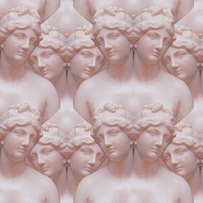 Aphrodite - Rose
