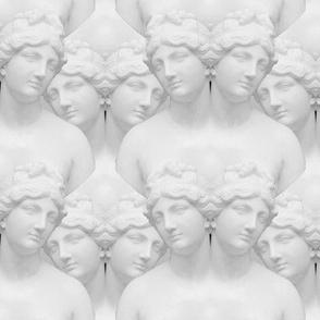 Aphrodite - Powder