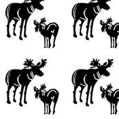 moose_pattern