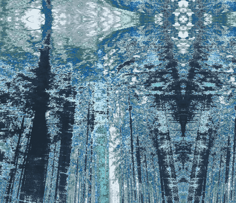tr_er2-ch fabric by tlund on Spoonflower - custom fabric