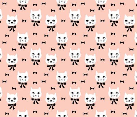 Rfancy_cat_blush_shop_preview
