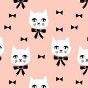 Rfancy_cat_blush_shop_thumb