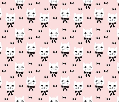 Rfancy_cat_baby_pink_shop_preview