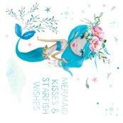Rrmermaid_kisses___starfish_wishes_90_degrees_shop_thumb