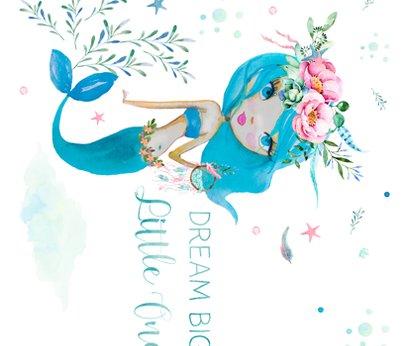 Rrdream_big_little_one_blue_mermaid_90_degrees_shop_preview