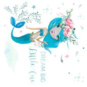 Rrdream_big_little_one_blue_mermaid_90_degrees_shop_thumb