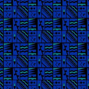 22-OMBRE-BLUE