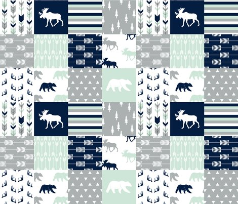Rcustom_little_oasis_northern_light_adventure_blanket-02_shop_preview