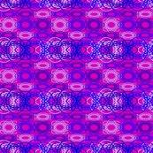 Rrspiralblue_shop_thumb