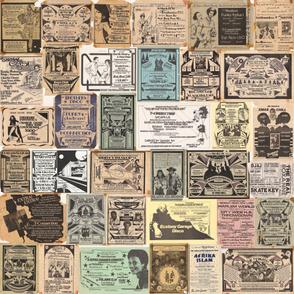 Old_School_Wallpaper2