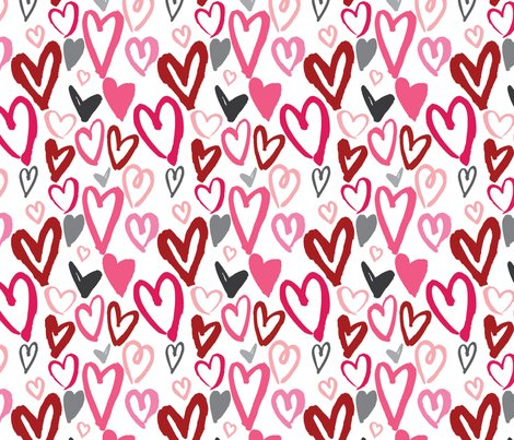 Rev6052064_hearts_red_pink_shop_preview