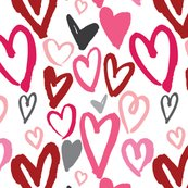 Rev6052064_hearts_red_pink_shop_thumb