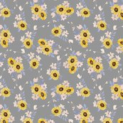 Sunflower_gray_shop_thumb