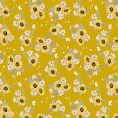Sunflowers_mustard_shop_thumb