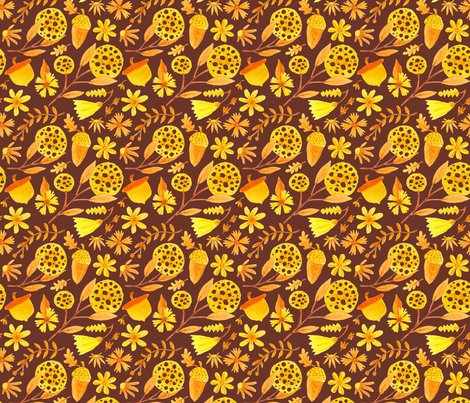 Rrgolden_madness_pattern_2_by_stella_shop_preview