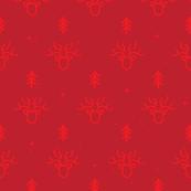 oh_deer_red