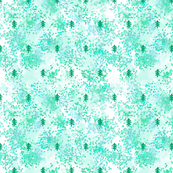dotty_forest_mint