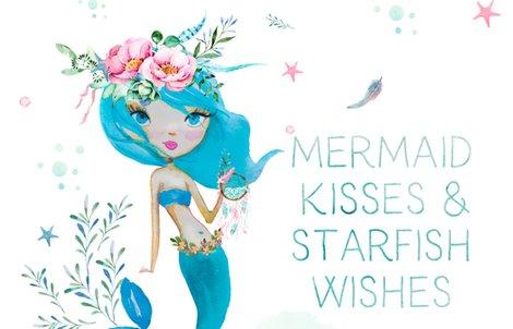 Rrrmermaid_kisses_blue_56_x72__shop_preview