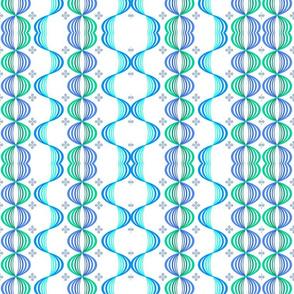 Ice Spirals
