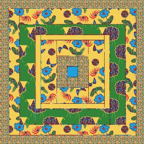 Rsheep_quilt_block_4_shop_preview