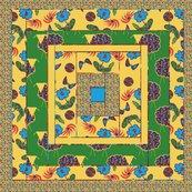 Rsheep_quilt_block_4_shop_thumb