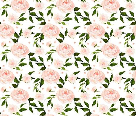 Rfloral_swan_florals_shop_preview