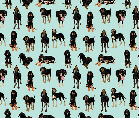 Rblack-and-tan--pattern_shop_preview