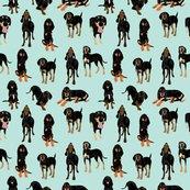 Rblack-and-tan--pattern_shop_thumb