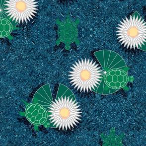 turtles6_-4