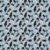 Rbluetick-coonhound-pattern_shop_thumb