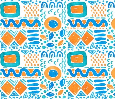 Rcatch_the_wave_pattern_11_by_stella_shop_preview