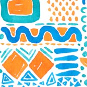 Rcatch_the_wave_pattern_11_by_stella_shop_thumb