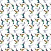 Rhumming-birds_shop_thumb