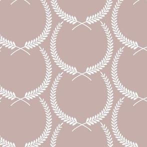 Olympus - Lilac