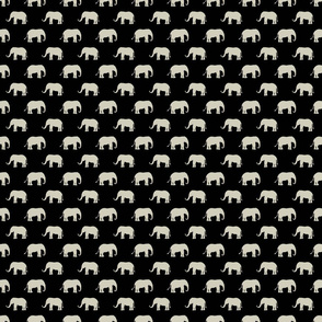 ecru_elephants_ebony_2x2
