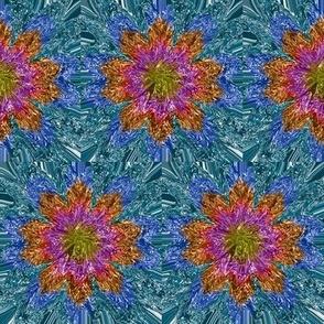 Medium_Liquified_Tie_Dye_4