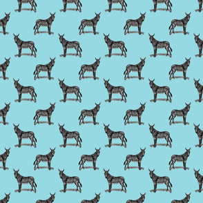 muley_repeat_color