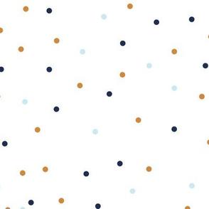 Hygge - Dots