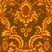 Berkeley Damask 1b