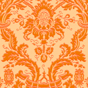 Berkeley Damask 1d