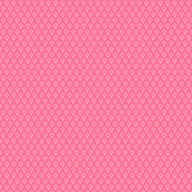 Diamond_Print_Mid-Pink_XL