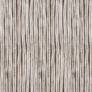 Tree trunk-brown