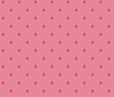 Pink Sari fabric by katebillingsley on Spoonflower - custom fabric